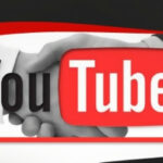 Հայաստանը քայլեր է անում YouTube-ի հետ համագործակցության համար