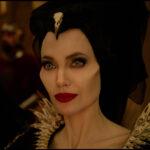 Խավարի տիրուհին. թողարկվել է «Մալեֆիսենտա 2» ֆիլմի առաջին թիզեր-թրեյլերը