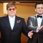Էլթոն Ջոնը քննադատել է ռուսական դիստրիբյուտորին «Ռոքեթմենի» գրաքննության համար