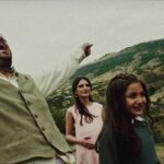 Թողարկվել է «Դրախտի դարպասը» ֆիլմի թրեյլերը